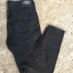 Levi's Women Signature Jeans